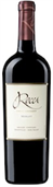 Rocca Family Vineyards Merlot Grigsby...